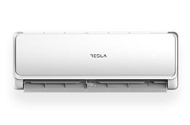 Tesla.info | Klime Standard