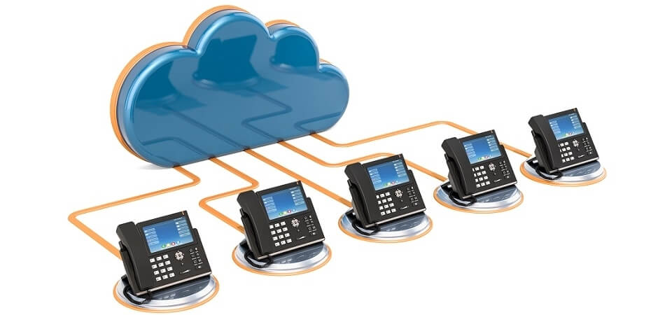 VoIP vs Landline Phones • WhichVoIP.co.za